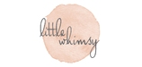 littlewhimsy
