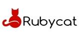 rubycat