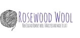 rosewoodwool