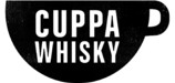 cuppawhisky