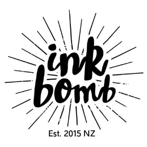 inkbomb