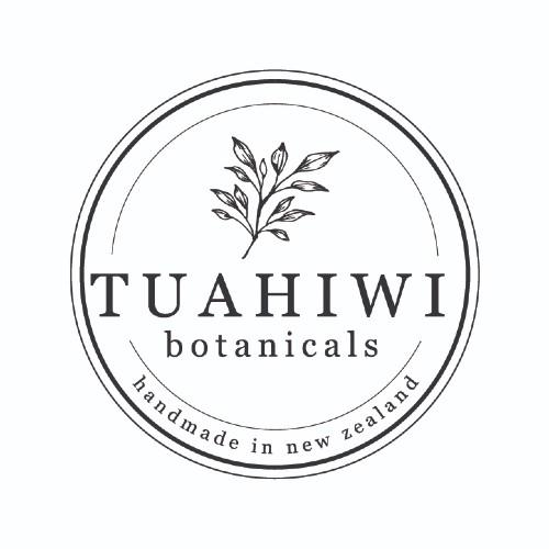 tuahiwiherbs
