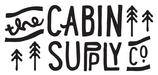 cabinsupply