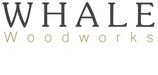 whalewood