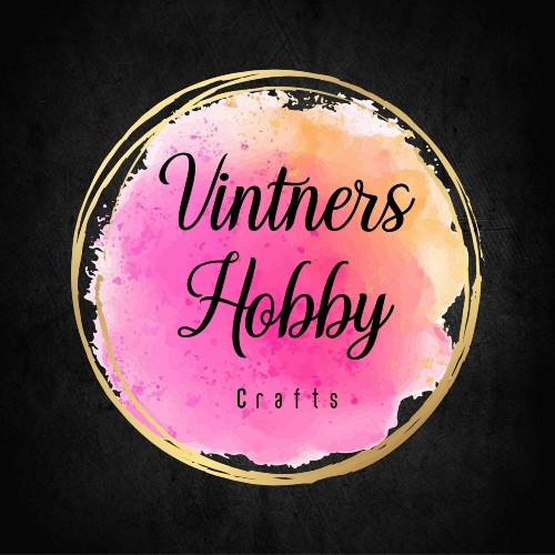 vintnershobby