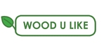 woodulike