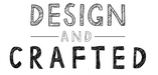 designcraft