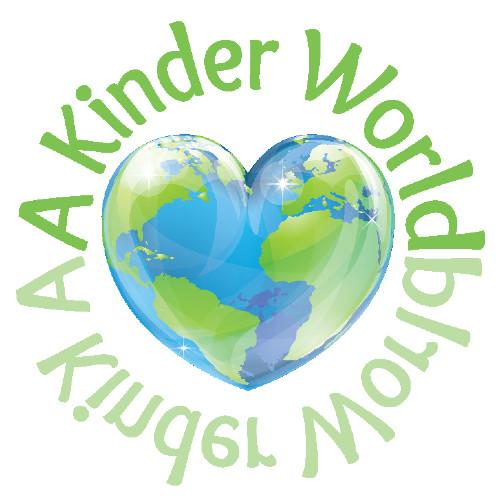 akinderworld