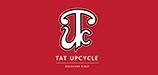 tat-upcycle