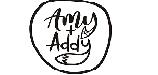 addyandamy