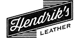 hendriksleather
