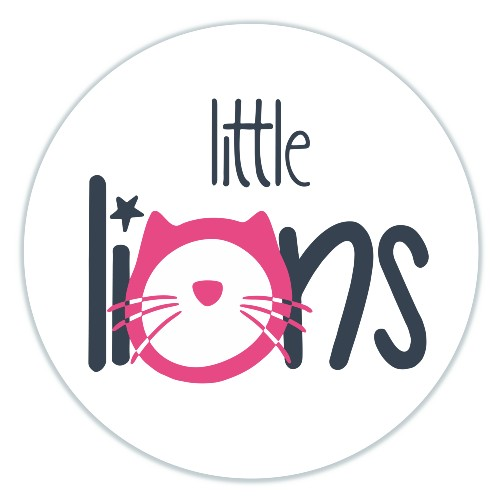 littlelionsnz