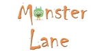 monsterlane