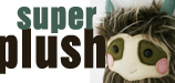 superplush