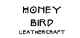 honeybirdchaser