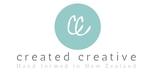 createdcreative