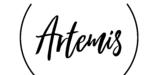 artemisjones