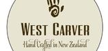 westcarver