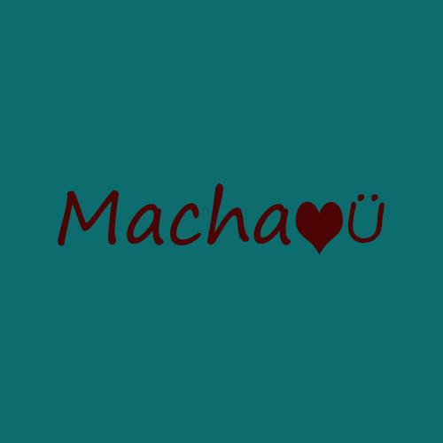 machamu