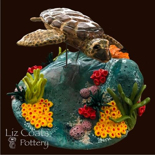 meraki_ceramics