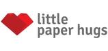 paperhugs