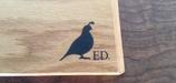 edlaird