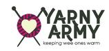yarnhb