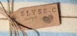 elysec