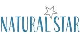 natural_star