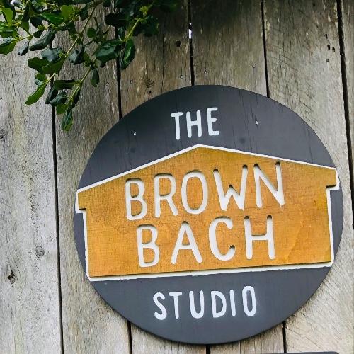 brownbachnz