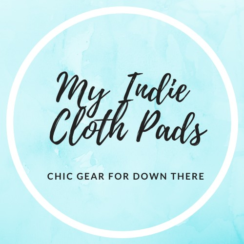 indieclothpads