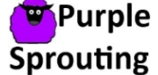 purplesprouting