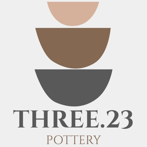 three23handmade