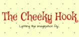 cheekyhook