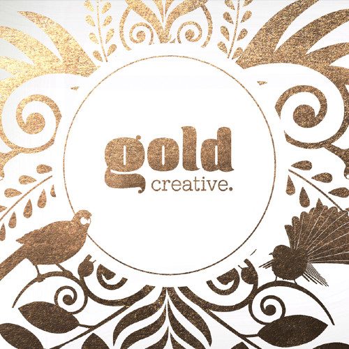 goldcreative