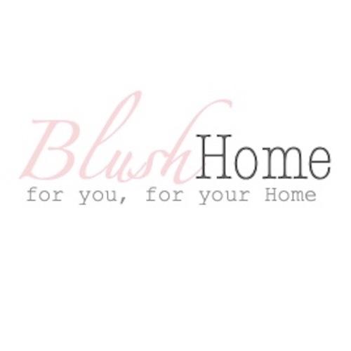blushhome