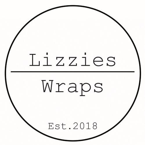 lizzieswraps