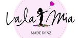 lalamianz