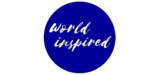 worldinspired