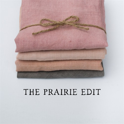 prairieedit