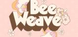 beeweave