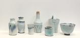 potterymaker