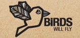 birdswillfly