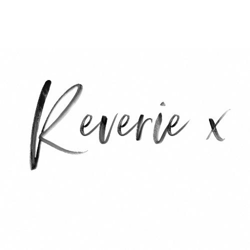 reverie_x