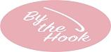 bythehook