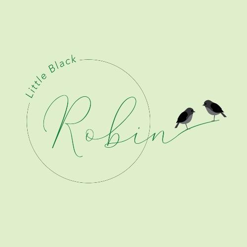 robin246