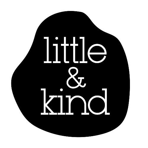 littlekindnz