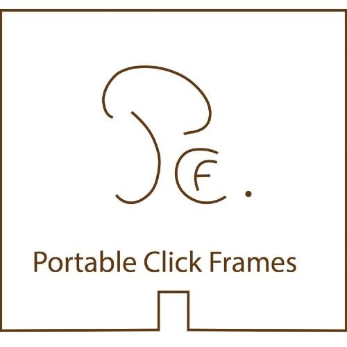 clickframes