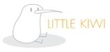 little_kiwi