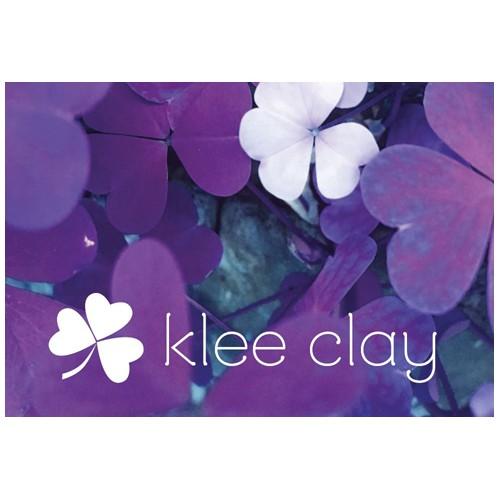 kleeclay